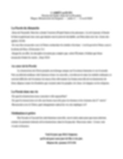 Document-page-001 (5).jpg