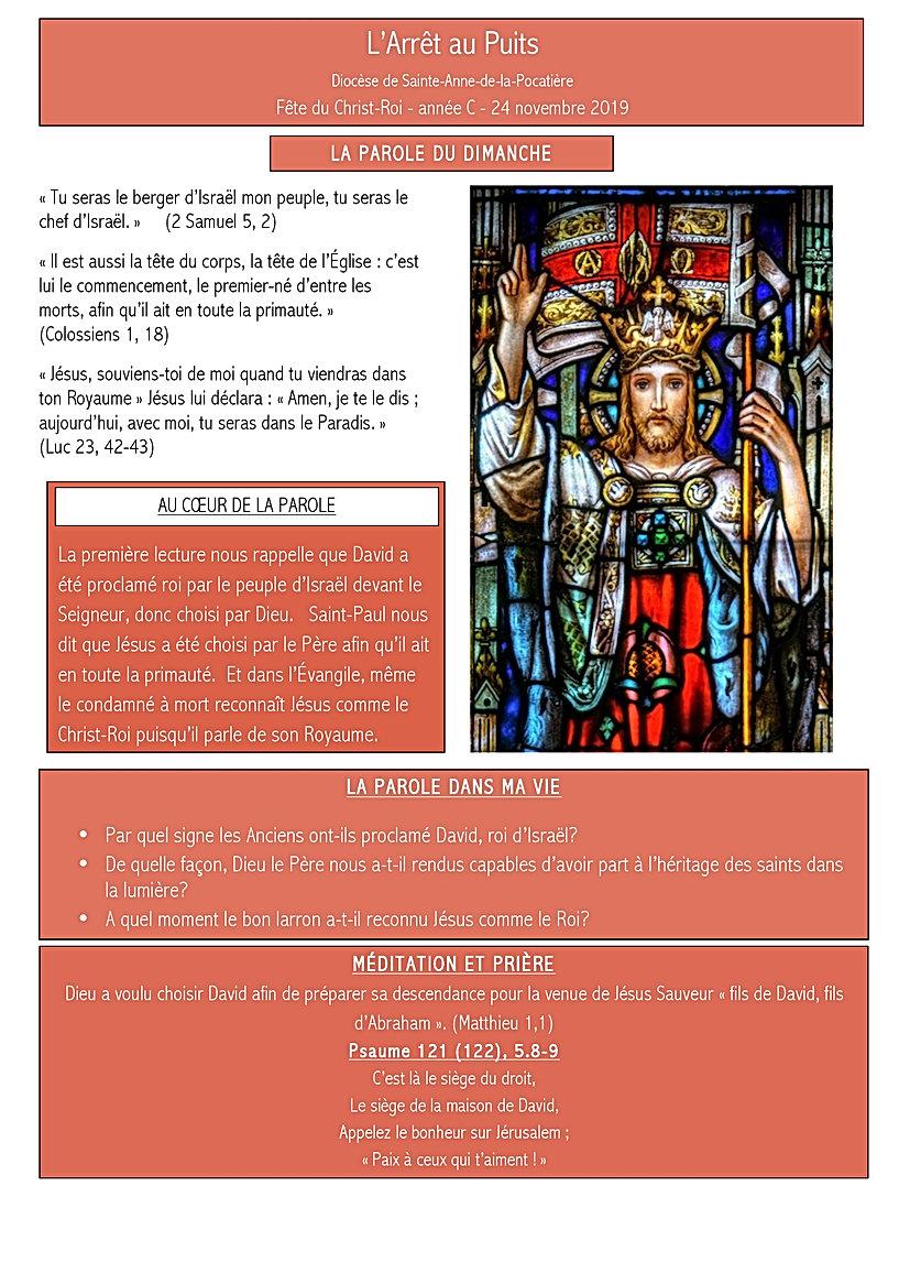 Fête_du_Christ-Roi_C_2019_(1)-page-001.j