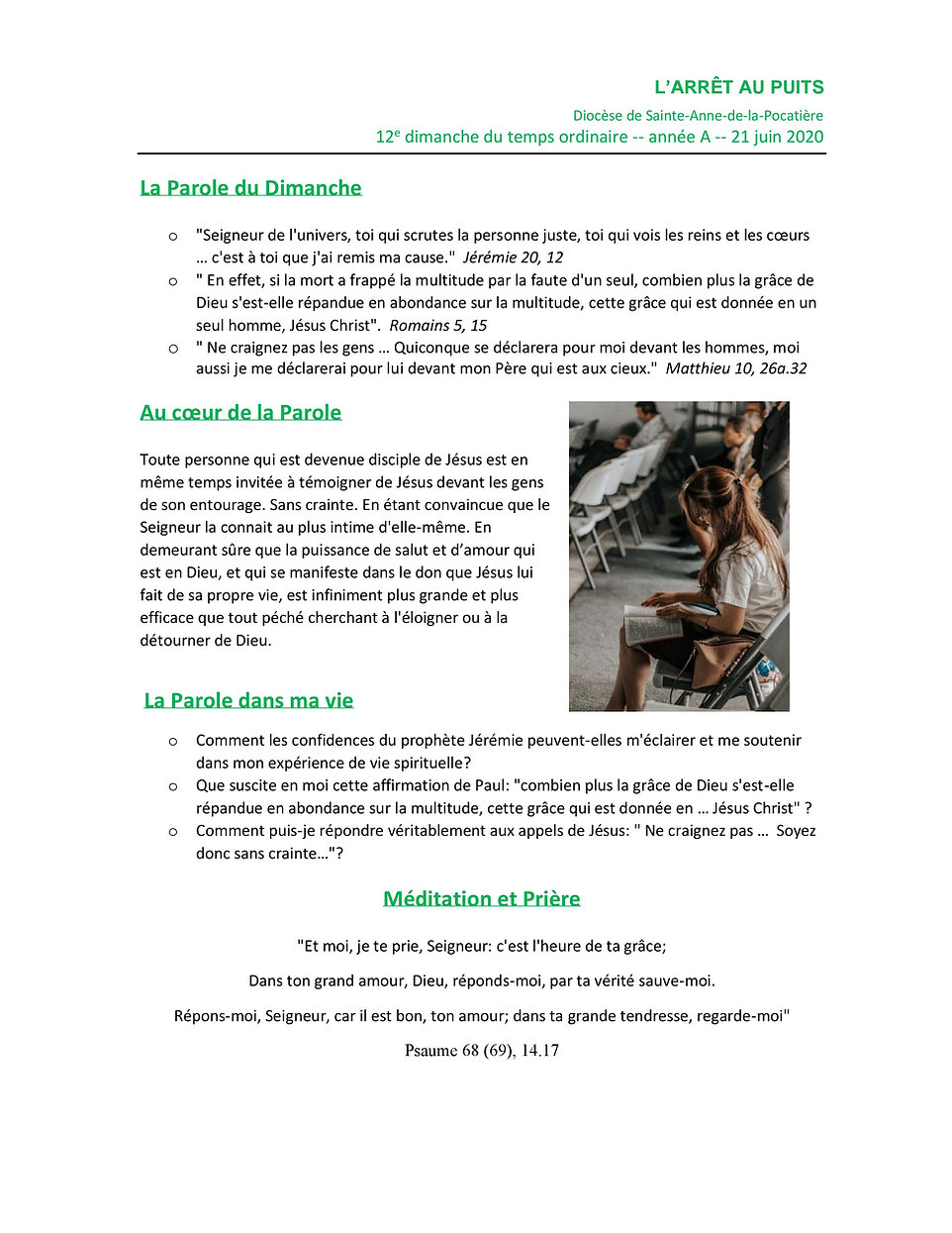 12è dim TO A - 2020-06-21-2 (1)-page-001