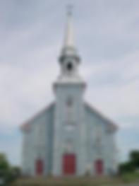 église_saint-Antoine_ile_au_grue.png