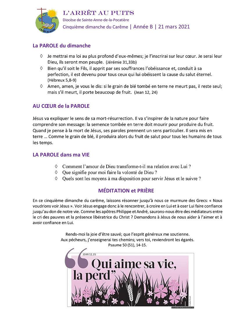 Carême 5 B - 2021-03-21-2-page-001.jpg