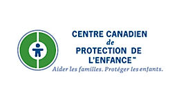 Partner-Canadian-centre-for-child-protec