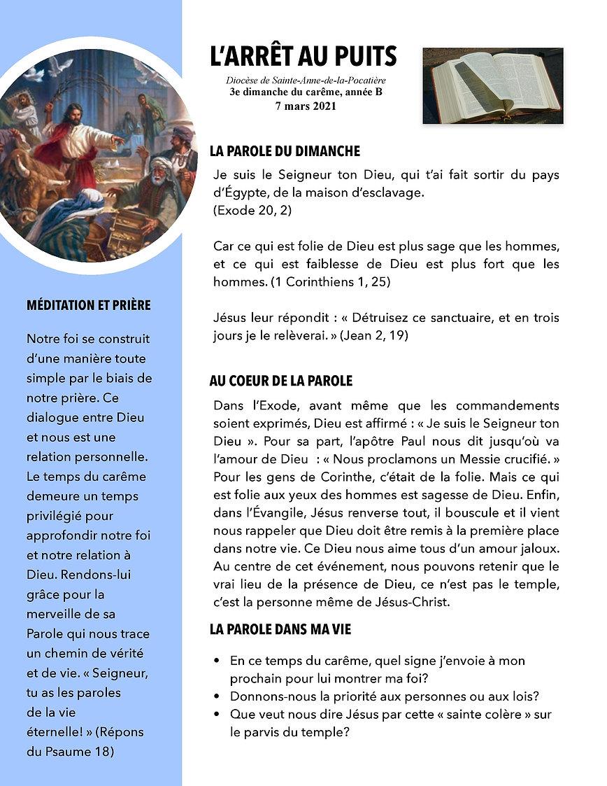Carême 3 B - 2021-03-07-2-page-001.jpg