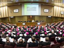 L'Église au Québec s'engage dans un processus synodal