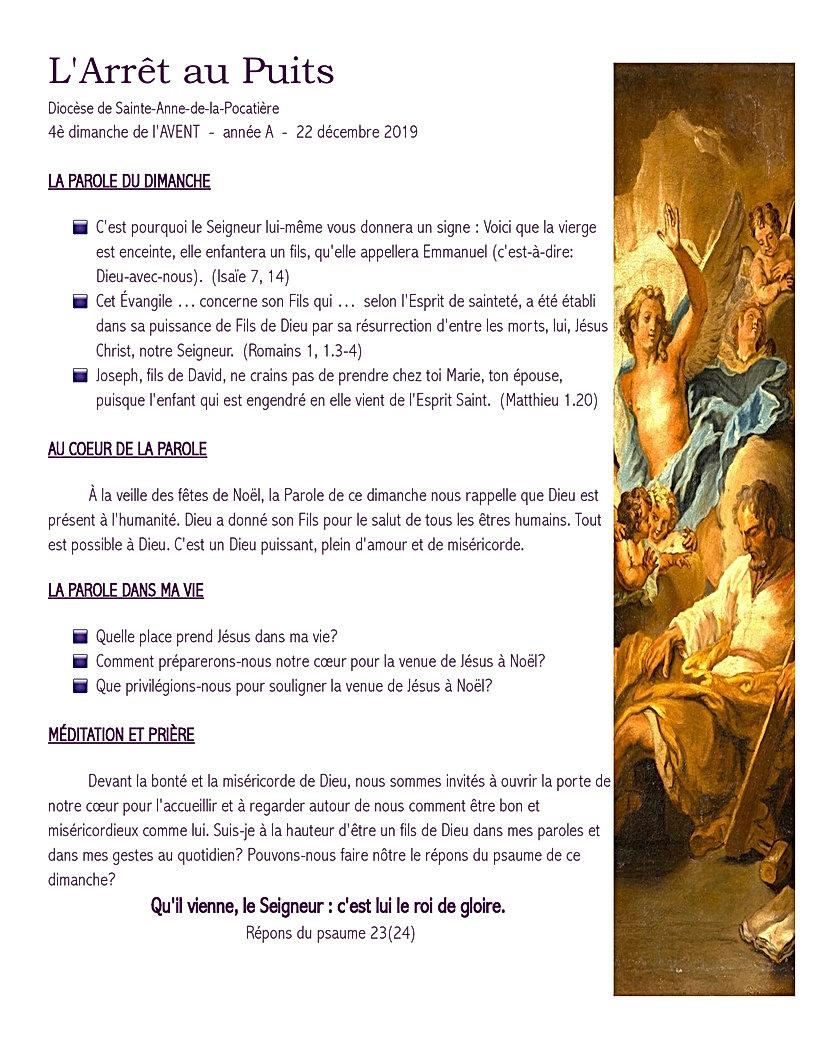 4e dimanche de l Avent A 2019-page-001.j