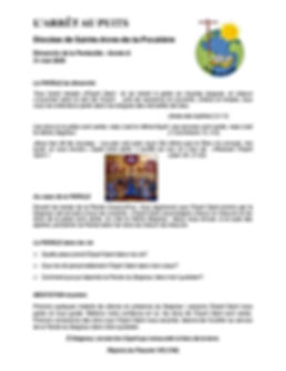 Pentecôte A - 2020-05-31-2-page-001.jpg
