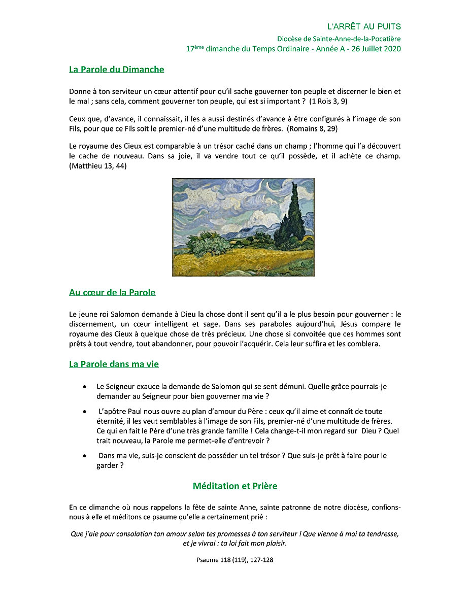 17è dim TO A - 2020-07-26-2-page-001.jpg
