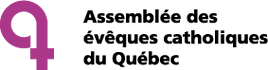 logo_AECQ_1.png