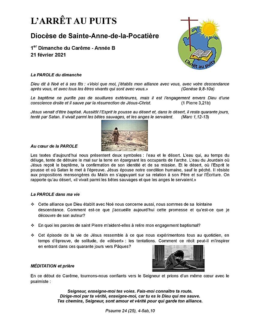 Carême 1 B - 2021-02-21-2-page-001.jpg