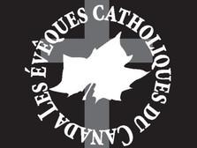 Excuses officielles par les évêques catholiques du Canada aux peuples autochtones de ce pays