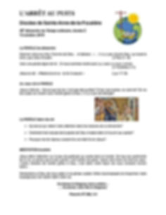 28e dim TO C - 2019-10-13-2 (1)-page-001