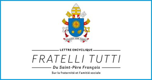 fratelli-tuti-fr.png