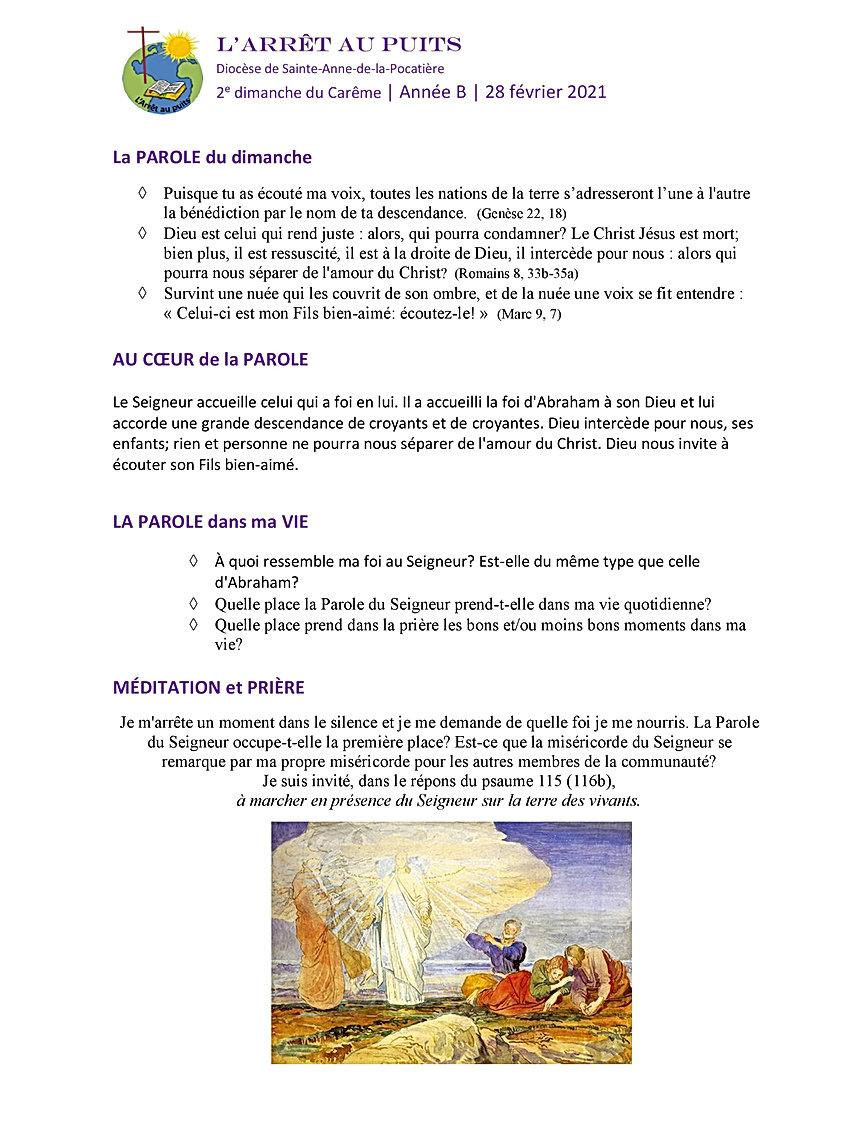 Carême 2 B - 2021-02-28-2 (1)-page-001.j