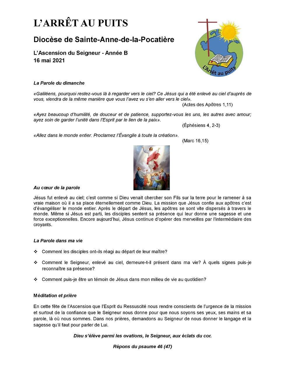 Ascension  B - 2021-05-16-2-page-001.jpg