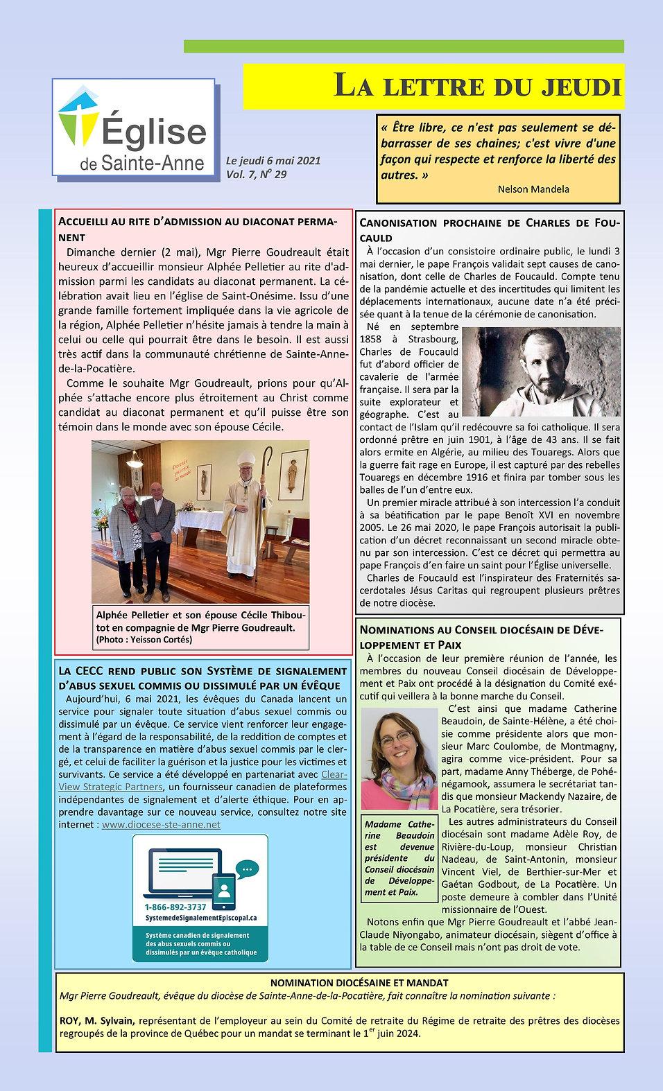 Lettre du jeudi 6 mai 2021 No 29-page-00