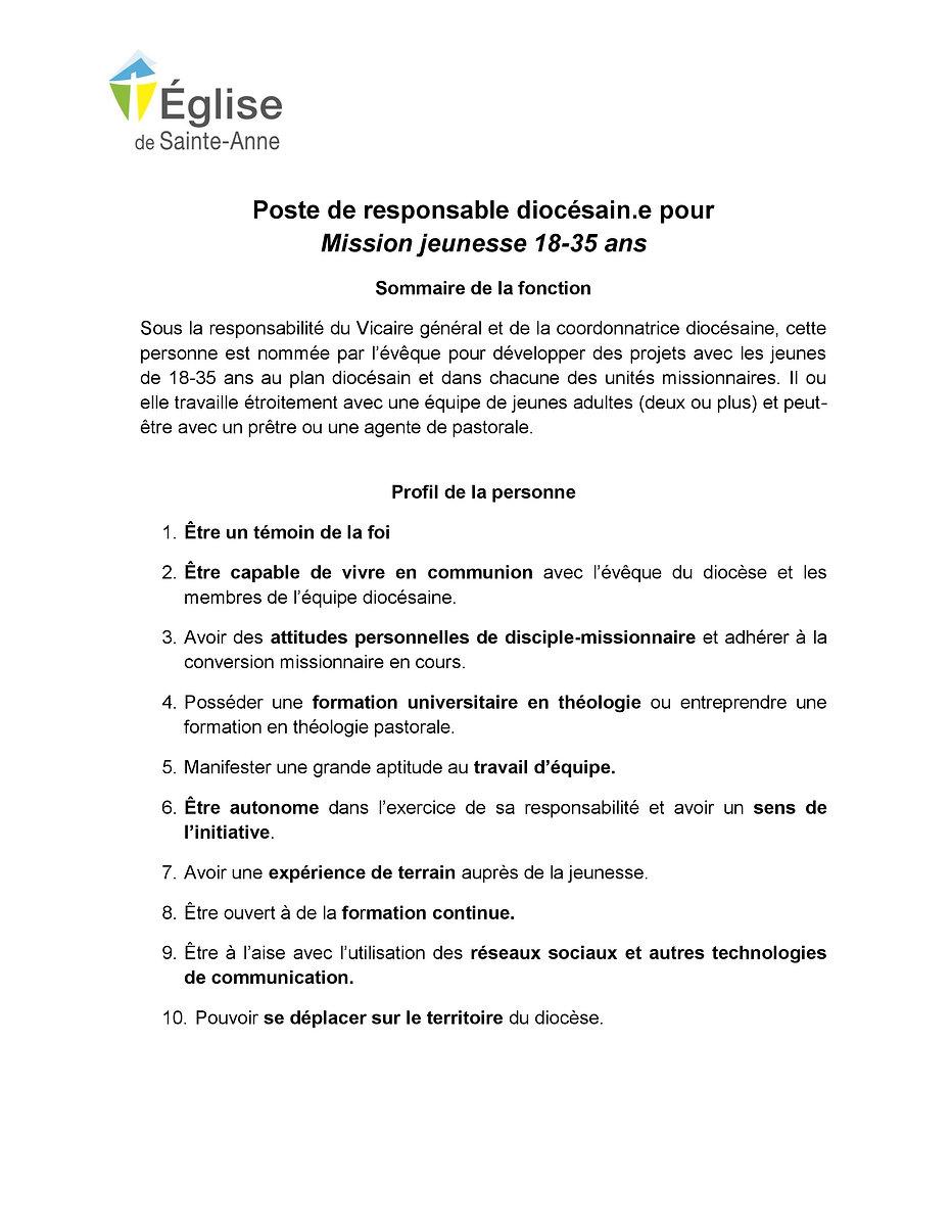 Mission jeunesse 18-35 ans (5)-page-001.