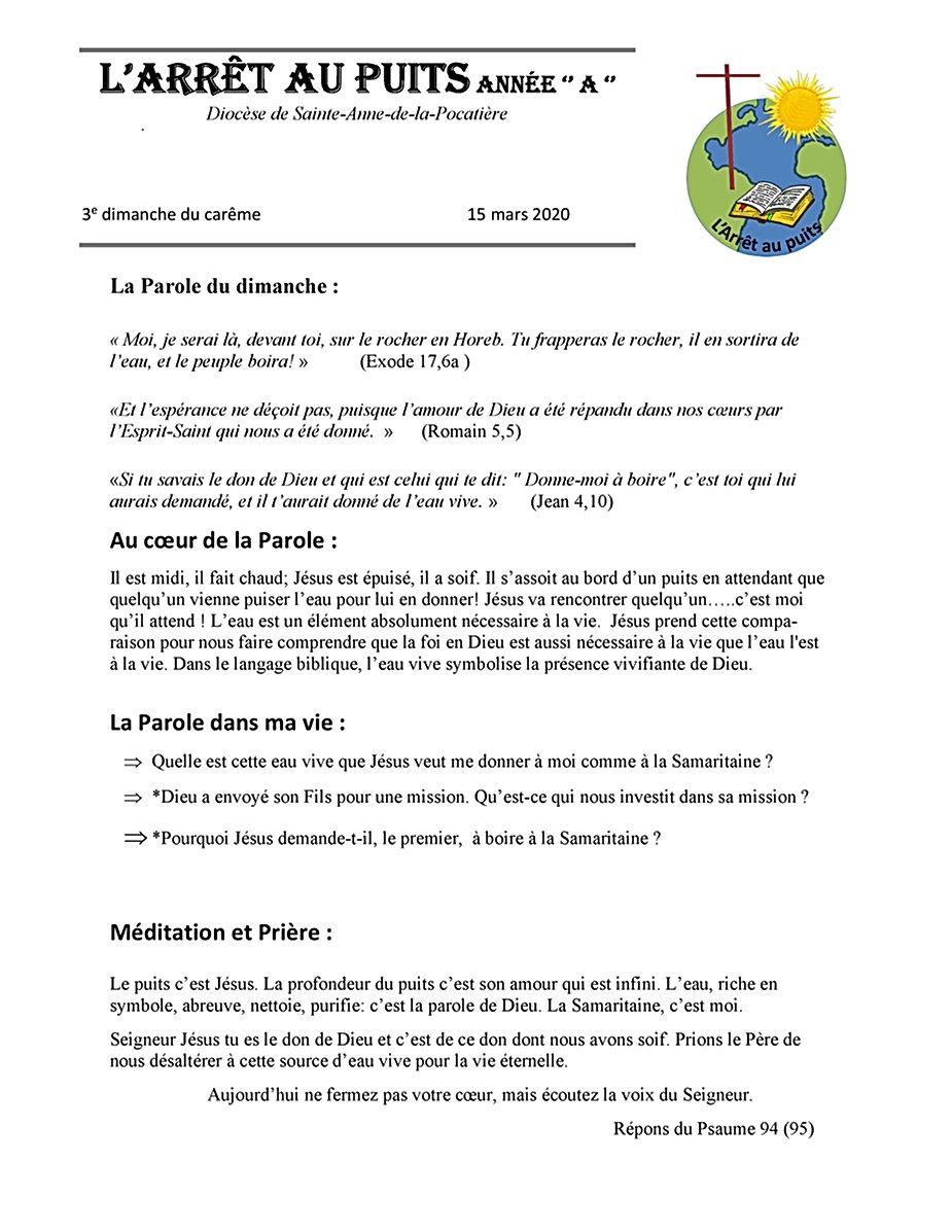 L_arrêt_au_Puits_15_mars-page-001.jpg