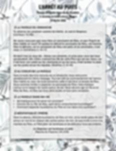 7e dim TO A - 2020-02-23-2-page-001.jpg