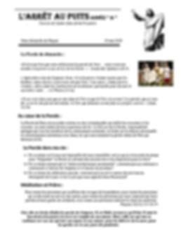 L_Arrêt_aux_Puits_10_mai_2020-page-001.