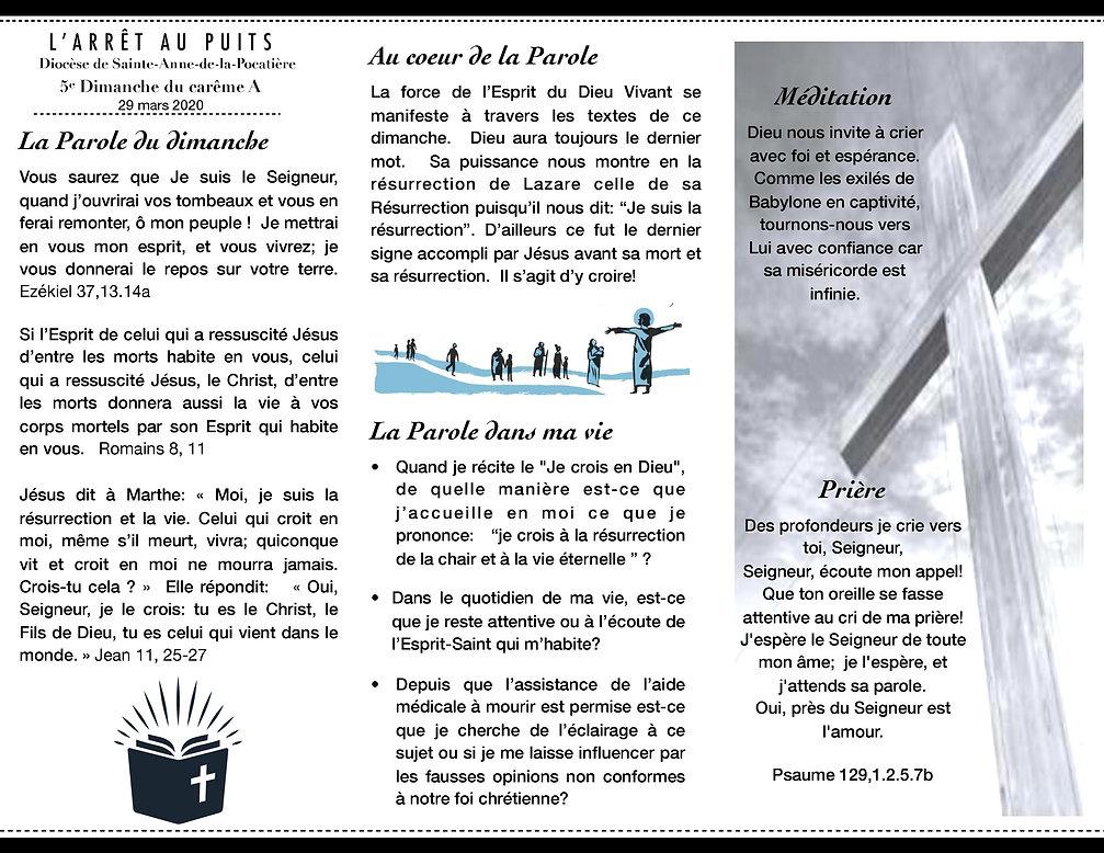 5ième_dimanche_du_Carême_A_2020_29_mar