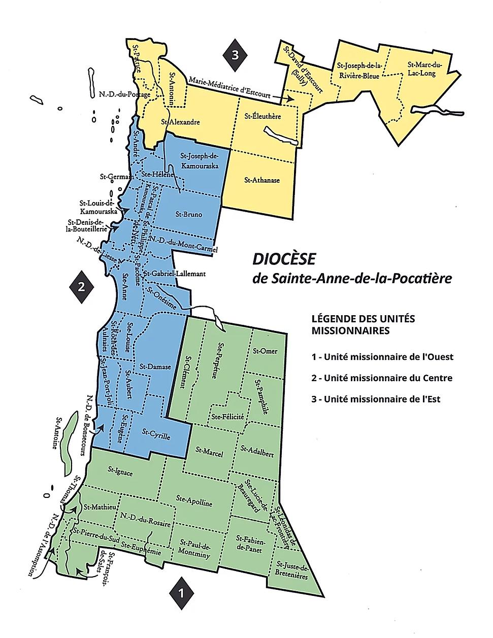 Carte du diocese en couleur- ESA.webp