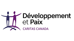 DevPaix.png