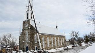 Réparation clocher Saint-Patrice.jpg
