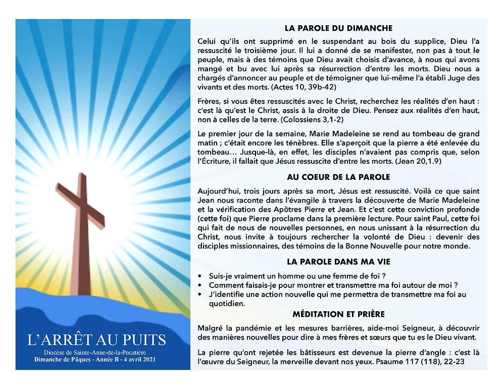 Pâques B - 2021-04-04-2-page-001.jpg