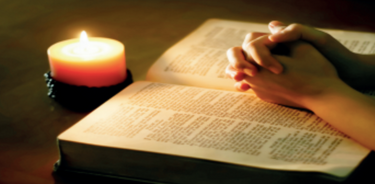 Lire-la-Bible-Diaporama.png