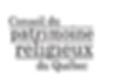 Logo patrimoine religieux.png