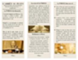 Saint Sacrement A - 2020-06-14-2-page-00