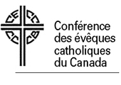 Déclaration du (CECC) concernant la     « Réponse catholique à l'appel de guérison pour la CVR»
