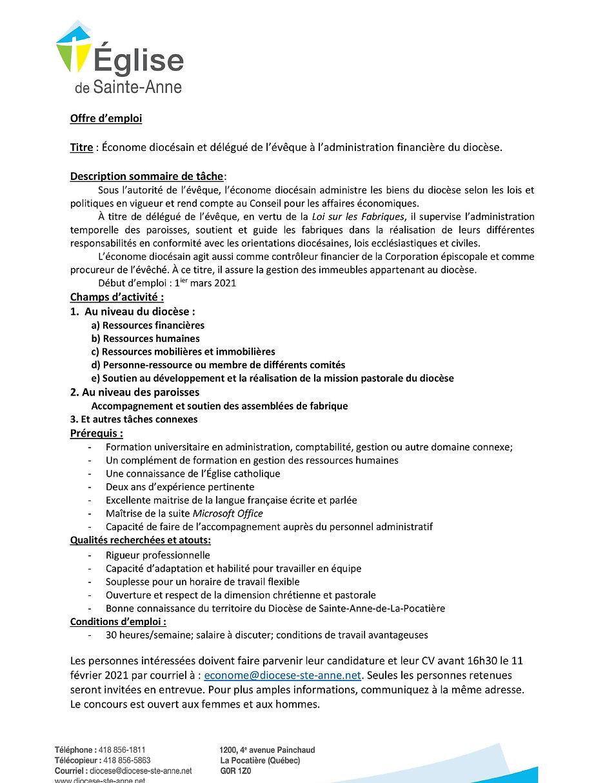 Offre d emploi Économe-page-001.jpg