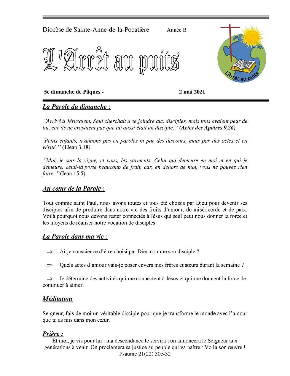 Pâques 5  B - 2021-05-02-2-page-001.jpg