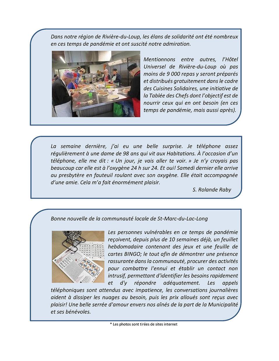 BONNES_NOUVELLES_et_pandémie_(2e_partie