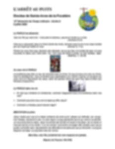 14è dim TO A - 2020-07-05-2-page-001.jpg