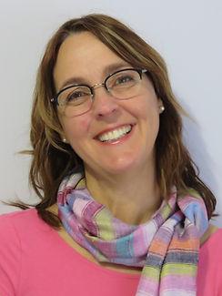 Catherine Beaudoin.JPG