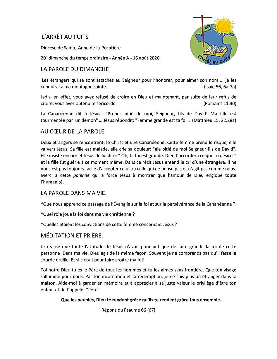 20è dim TO A - 2020-08-16-2-page-001.jpg