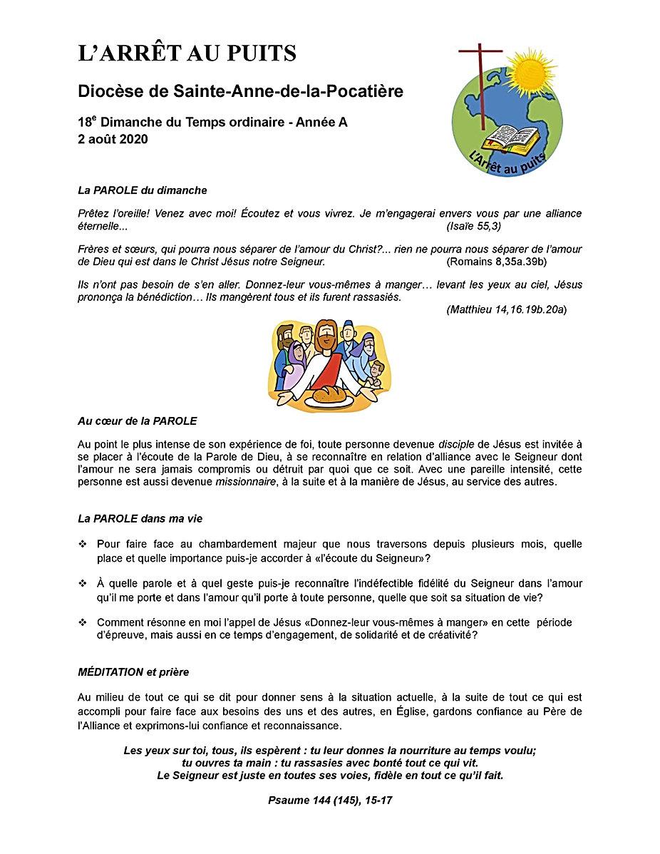 18è dim TO A - 2020-08-02-2-page-001.jpg