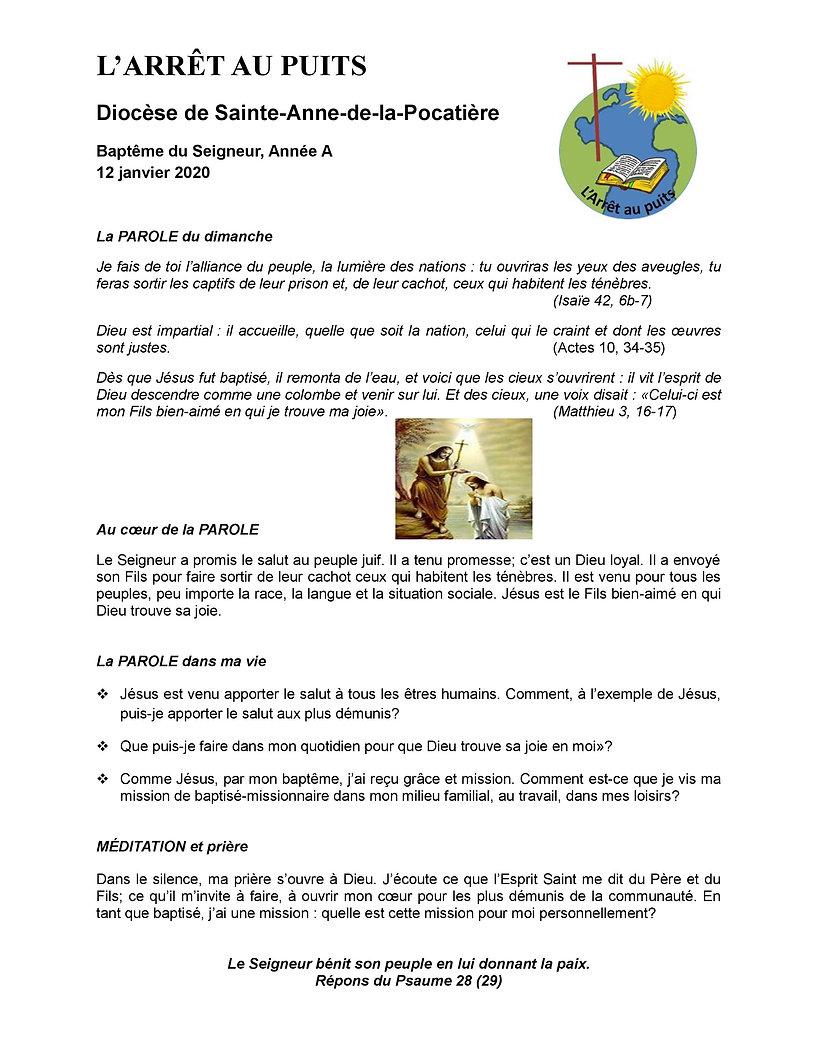 Baptême_du_Seigneur_A_2020-page-001_(1).