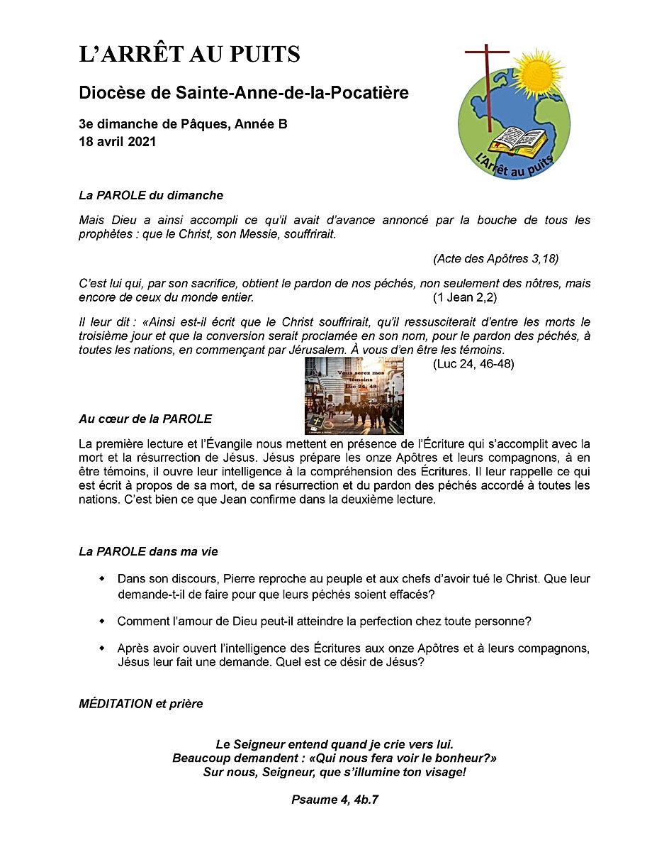 Pâques 3  B - 2021-04-18-2-page-001 (1).