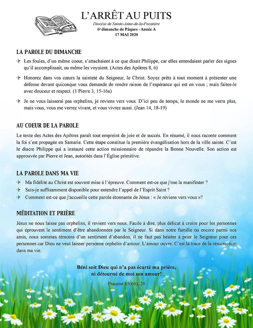 6 Pâques A - 2020-05-17-2-page-001.jpg