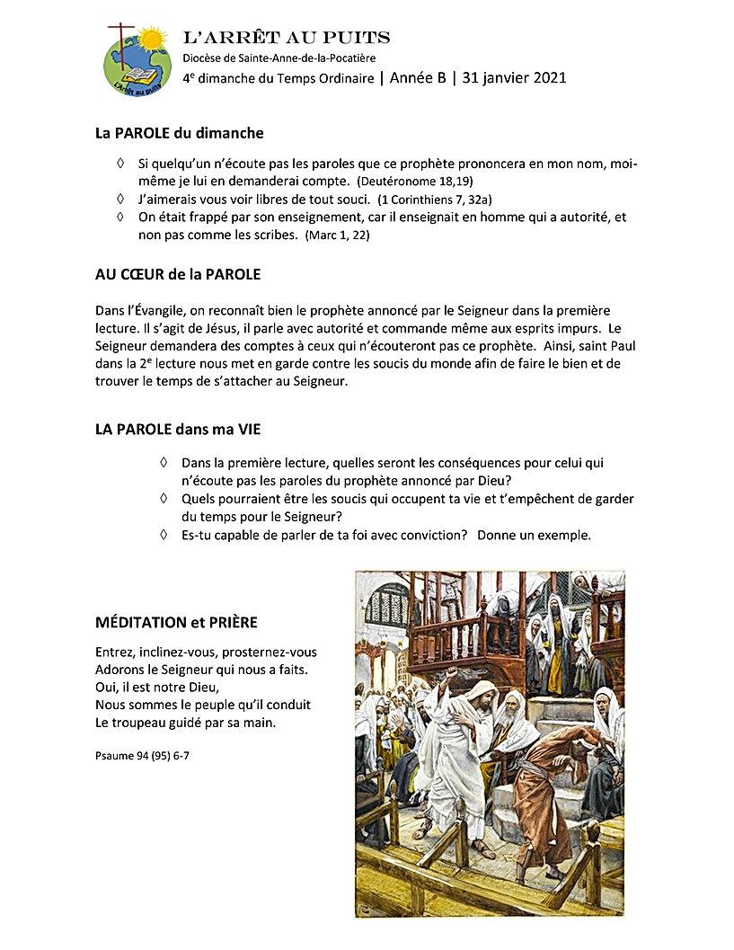 4e dim TO B - 2021-01-31-2-page-001.jpg