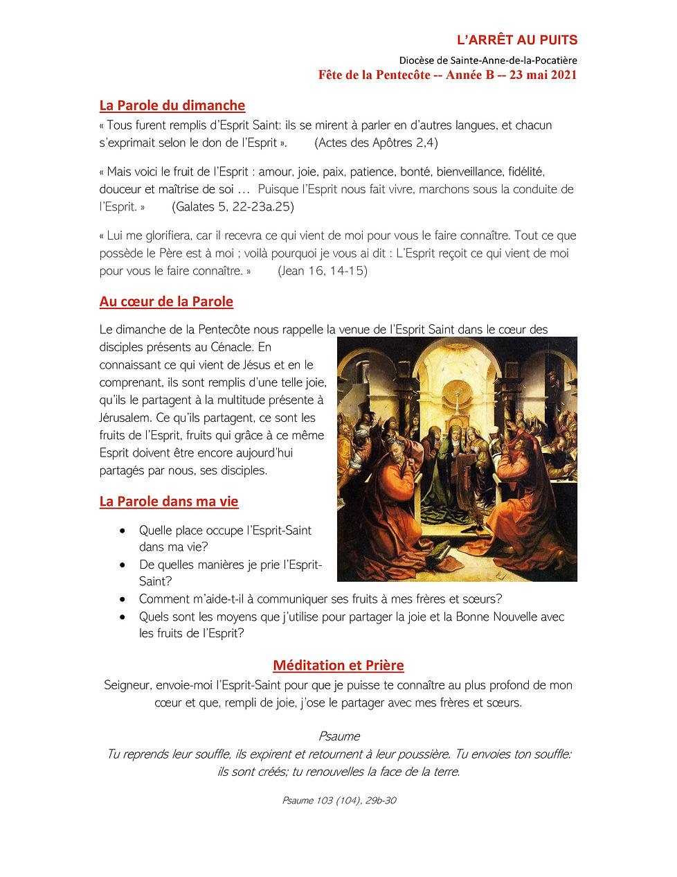 Pentecote  B - 2021-05-23-2-page-001.jpg