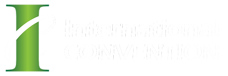 International-Convention-Logo-forWIX-6-5