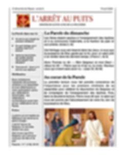 2 Pâques A - 2020-04-19-2-page-001.jpg