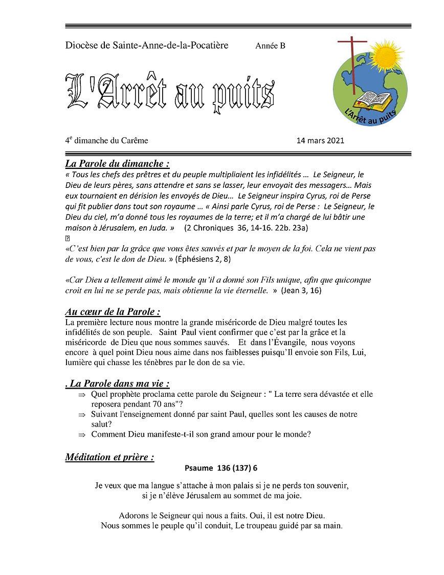 Carême 4 B - 2021-03-14-1-page-001.jpg