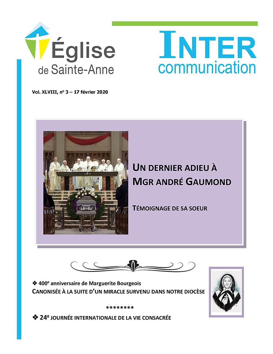 Inter_février_2020.jpg
