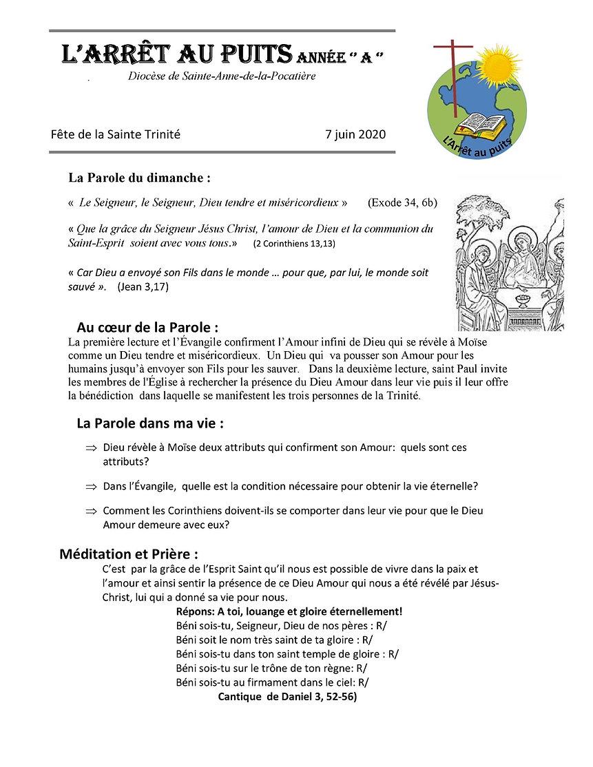 L_Arrêt_au_Puits_7_juin-page-001.jpg