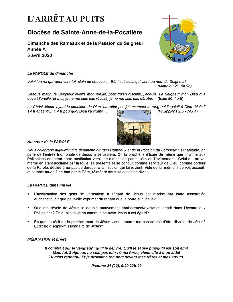 L_Arrêt_aux_puits_5_avril-page-001.jpg